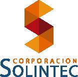 Corporación Solintec